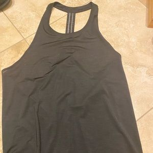 Athleta Workout Top